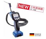 德国威乐F400CI手持式烟气分析仪