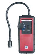 美国TIF TIF8800X可燃气体检测仪(TIF8800A)