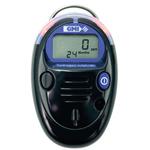 英国GMI PS1氧气 硫化氢 一氧化碳 二氧化硫检测仪