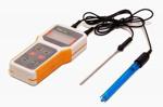 DDBJ-350微机型便携式电导率仪