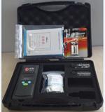 B-CL401便携式余氯总氯二氧化氯臭氧四参数快速测定仪