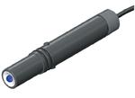 美国BJC ST851 ST951高温高压在线pH/ORP电极(0-120℃)