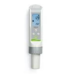 ORP100 防水型氧化还原电位计 ORP计