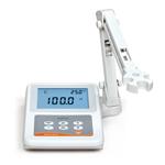 CON300 台式电导率/TDS/盐度测定仪