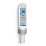 DO100 防水型溶解氧测试笔 溶氧仪