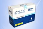 二氧化氯测定试剂盒 二氧化氯快检试剂盒