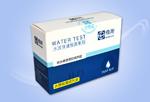 软水硬度测定试剂盒 软水硬度快检试剂盒