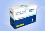 氯离子测定试剂盒  氯离子快检试剂盒