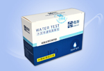 硝酸盐测定试剂盒 硝酸盐快速检测试剂盒