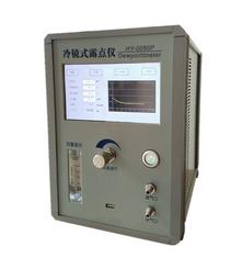 BR-0080P系列冷镜式露点仪