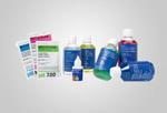 梅特勒硫脲清洗液30045062