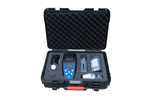 BT-601 水产养殖多参数分析仪(溶解氧、氨氮、亚硝酸盐氮、硫化物、PH、温度)