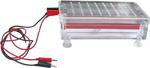 RDY-CS2 醋酸纤维薄膜电泳仪