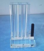 RDY-TD7梯度生成器(500ml)