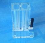 RDY-TD3梯度生成器(35ml)