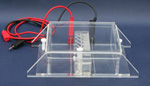 RDY-HS2  DNA回收电泳仪