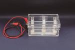 RDY-HS1 蛋白回收电泳仪