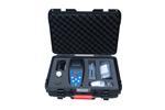 BT-3601消毒剂残留6参数检测仪(余氯/总氯/二氧化氯/化合氯/亚氯酸盐/臭氧)