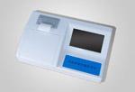 10通道农药残留快速检测仪BR-NC10