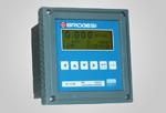 EC-4300工业在线酸碱盐浓度计
