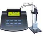 DWS-803台式低钠离子计(微量)热电行业