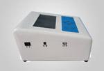 人工色素快速检测仪BR-SS20