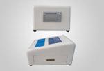 病害肉检测仪BR-BH20