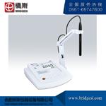 YD932实验室水质硬度计 水硬度测定仪