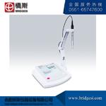 ION600-I台式碘离子浓度计
