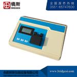 NS-10尿素测定仪