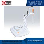BR651台式多参数水质分析仪