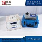 台式氨氮总磷总氮测定仪COD-300-3